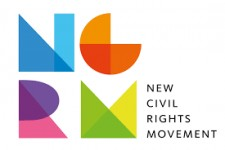 New Civil Rights Movement