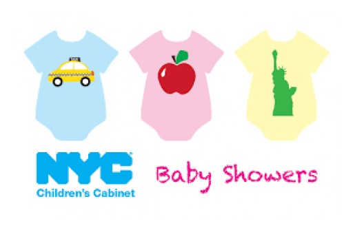 NYC Children's Cabinet Baby Shower For Spanish-Speaking New Yorkers