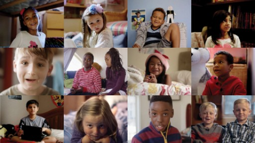 Macy's Invites America To Join The Believe Campaign For Santa